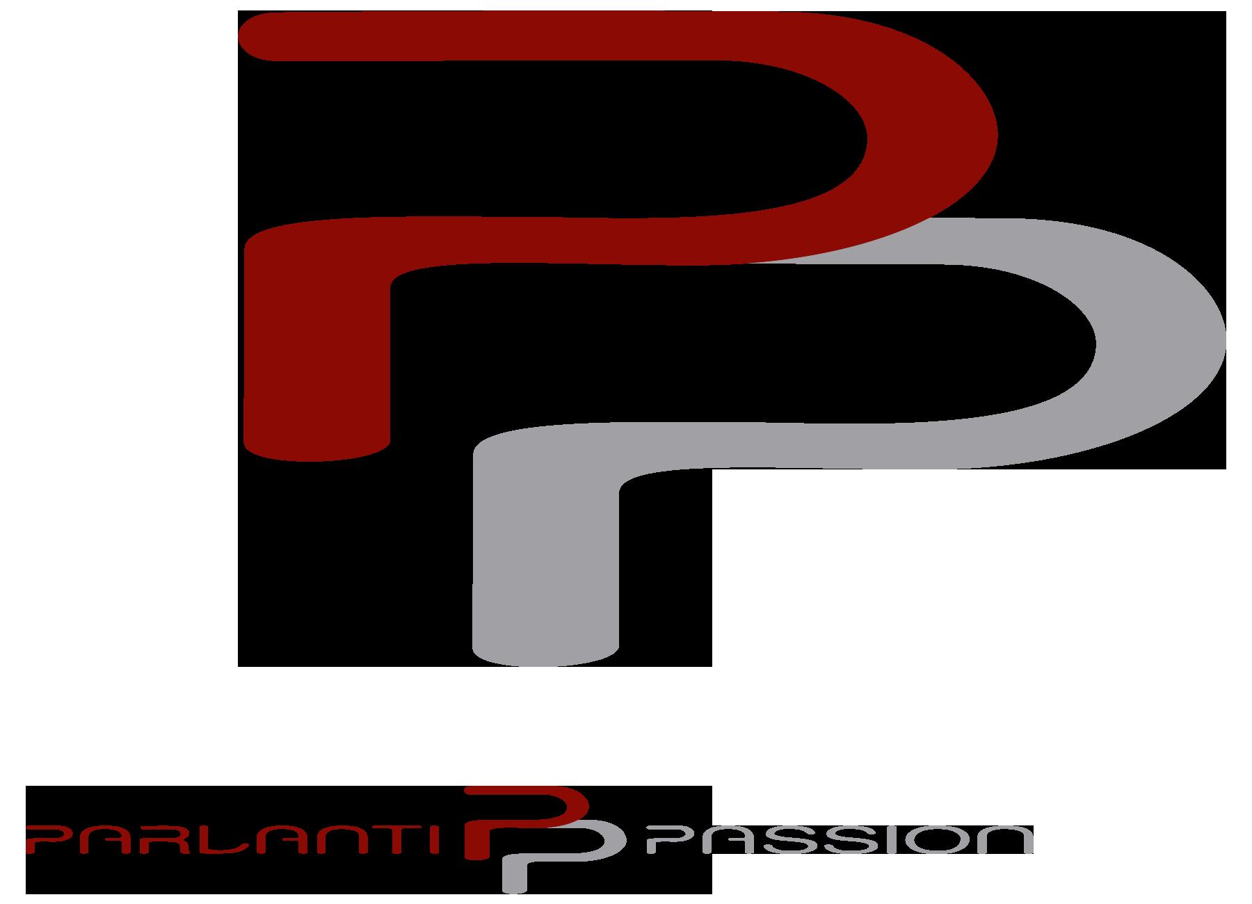 Parlanti_Passion_logo_150px