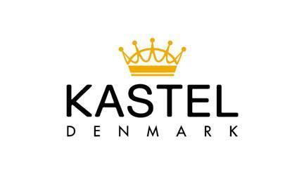 KastelDenmark_logo_150px